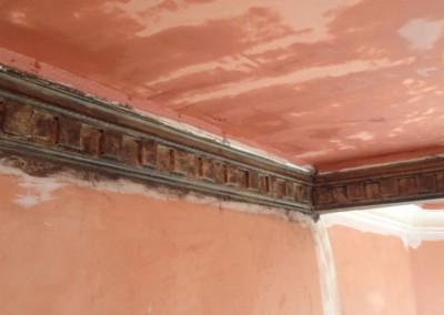 Pintores Córdoba Francisco Plaza