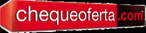 Pintores-Córdoba-Logo-ChequeOferta