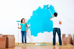 Fondo-Pintores-Cordoba-Otro